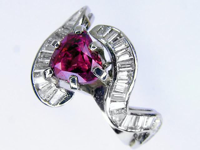 Danni's ring